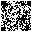 QR code with Apalach Storage contacts
