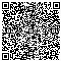 QR code with Linnea Davella PA contacts