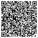 QR code with Advance Electronic contacts