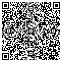 QR code with PCR Technologies Inc contacts