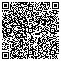 QR code with Paradies Shops 101 contacts