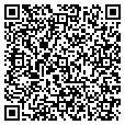 QR code with Travis Resmondo Sod Inc contacts