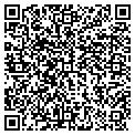 QR code with CTA Towing Service contacts