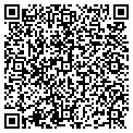 QR code with Pippen Joseph F Jr contacts