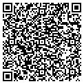 QR code with Brownie Kim Moving Engineers contacts