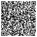 QR code with Acorn Stationers contacts
