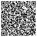 QR code with Torres & Grogoza contacts