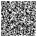 QR code with Stein & Towzey contacts