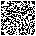 QR code with Burger Yacht Sales contacts
