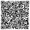 QR code with Photography By Steve Priest contacts
