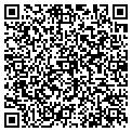 QR code with Vetro Pamela PHD PA contacts