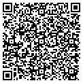 QR code with Scandals Hair Design Inc contacts