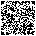 QR code with USA Immigration Help Inc contacts