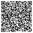 QR code with Pelican Pumps contacts
