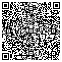 QR code with Peach's Restaurant contacts