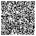 QR code with Philip H Friedland Inc contacts