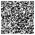 QR code with Tucker/Hall Inc contacts