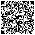 QR code with Southwest Vending Co contacts