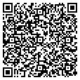 QR code with Westray Inc contacts