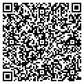 QR code with Quik Internet contacts