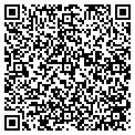 QR code with Block Masters Inc contacts