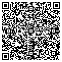 QR code with Courtelis Construction contacts