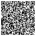 QR code with Bills Automotive contacts