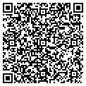 QR code with Central Fla Wtr & Bog Plants contacts