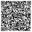 QR code with Agri Tech Services of Bradenton contacts