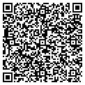 QR code with House Of Reptiles contacts