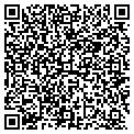 QR code with J Bs Quickstop 1 & 2 contacts