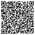 QR code with Anbex Inc contacts