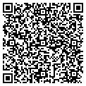 QR code with RLH Investment Group contacts