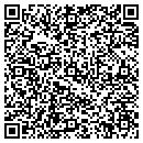 QR code with Reliable Payphone Maintenance contacts