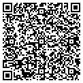 QR code with Cyrus Technologies Inc contacts