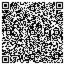 QR code with Travel Centre of Gainesville contacts