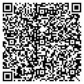 QR code with Wellington Auto Service contacts