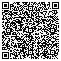 QR code with OConnor Michael Dr contacts