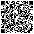 QR code with Romano's Macaroni Grill contacts