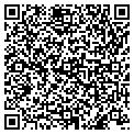 QR code with Integra Courier Express Inc contacts