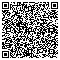 QR code with Quick Med Tecnologies contacts