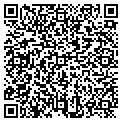QR code with Marine Max Bassett contacts