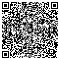 QR code with Naples Marine Mgmt Inc contacts