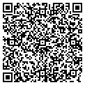 QR code with James J Stockton contacts