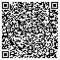 QR code with International Home Investment contacts