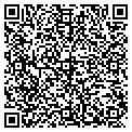 QR code with Bass Fishing Heaven contacts