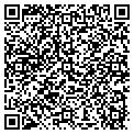 QR code with Always Avail Home Health contacts