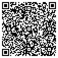 QR code with A Plus Plumbing Service contacts
