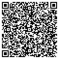 QR code with Roofing Supply Group contacts