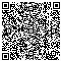 QR code with Mobil C V F contacts